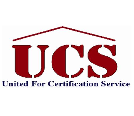 certificatebodies eec directory
